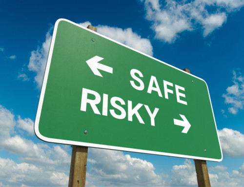 The Importance of the Risk Profile in Financial Planning